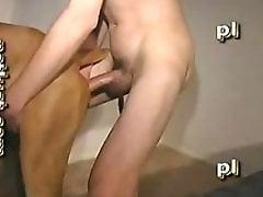 Bestiality Sex